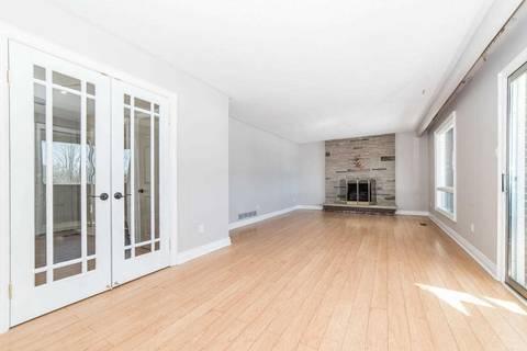 House for sale at 59 Robinglade Ave Kawartha Lakes Ontario - MLS: X4377715