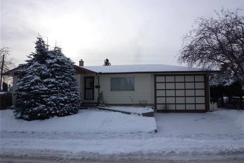 House for sale at 59 Rossmere Rd Southwest Calgary Alberta - MLS: C4219055
