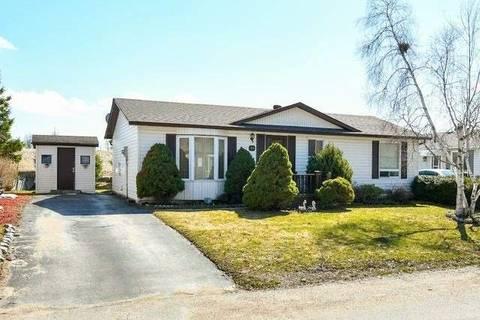House for sale at 59 Royal Oak Dr Innisfil Ontario - MLS: N4735278