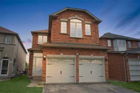 House for sale at 59 Shepton Wy Toronto Ontario - MLS: E4857859