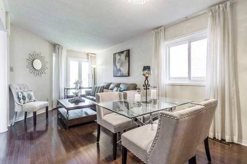 House for sale at 59 Silkwood Cres Brampton Ontario - MLS: W4446030