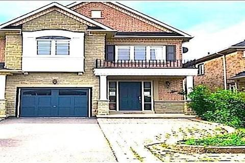 Townhouse for sale at 59 Southvale Dr Vaughan Ontario - MLS: N4522920