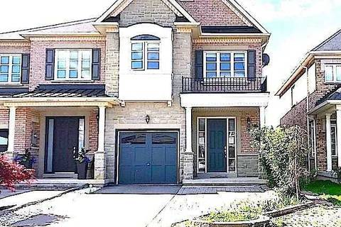 Townhouse for sale at 59 Southvale Dr Vaughan Ontario - MLS: N4613143