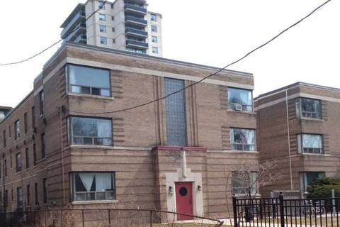 Residential property for sale at 59 Spencer Ave Toronto Ontario - MLS: W4484140