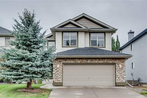 House for sale at 59 Springbank Me Southwest Calgary Alberta - MLS: C4267419