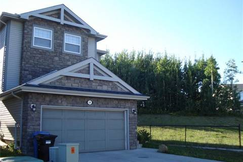 House for sale at 59 St Moritz Te Southwest Calgary Alberta - MLS: C4237347