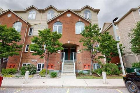 Condo for sale at 59 Steele Park Pt Ottawa Ontario - MLS: 1194724