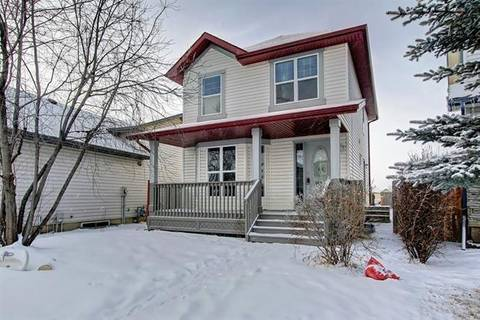 House for sale at 59 Tarington Wy Northeast Calgary Alberta - MLS: C4281085