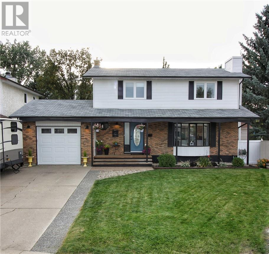 Removed: 59 Temple Crescent West, Lethbridge, AB - Removed on 2019-10-29 05:21:23