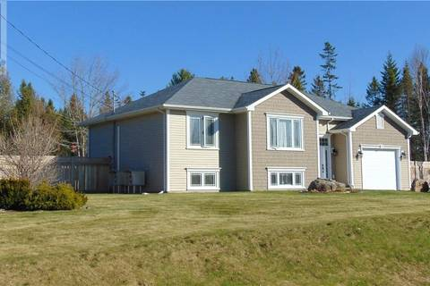 House for sale at 59 Thompson Ave Burton New Brunswick - MLS: NB023060