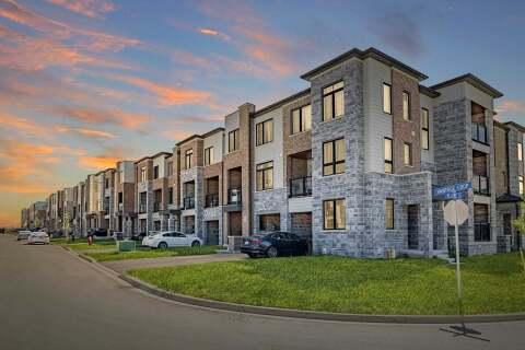 Townhouse for sale at 59 Vantage Loop  Newmarket Ontario - MLS: N4896141