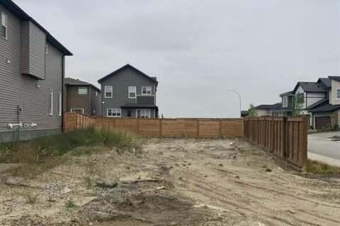 59 Walcrest View SE, Calgary | Image 1