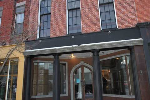 Commercial property for sale at 59 Walton St Port Hope Ontario - MLS: X4398379