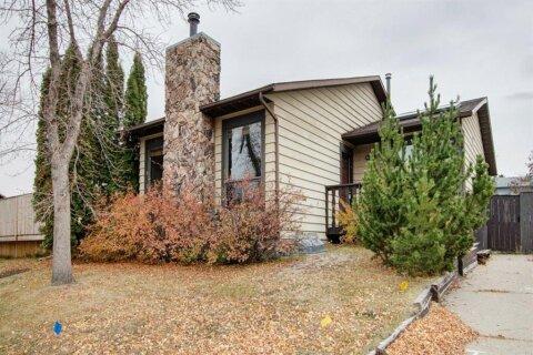 House for sale at 59 Whiteram Gt NE Calgary Alberta - MLS: A1042091