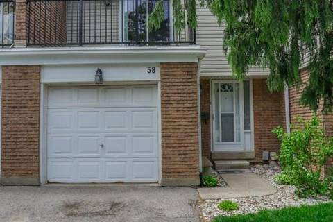 Home for sale at 58 Millbank Dr Unit 590 London Ontario - MLS: 196626