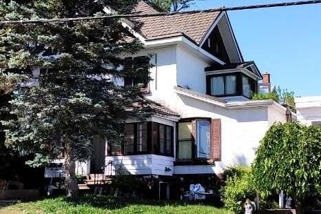 Residential property for sale at 590 Dominion Ave Midland Ontario - MLS: 40020199