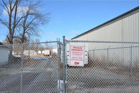 Commercial property for sale at 590 Garrison Rd Fort Erie Ontario - MLS: 30792370