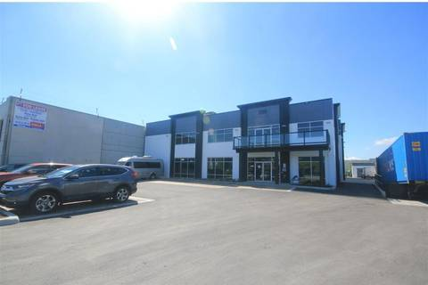 Commercial property for sale at 590 Seaborne Ave Port Coquitlam British Columbia - MLS: C8022061