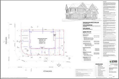 House for sale at 5900 Kittiwake Dr Richmond British Columbia - MLS: R2360806