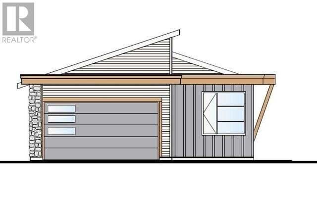 House for sale at 5900 Mahoun Pl Nanaimo British Columbia - MLS: 470713
