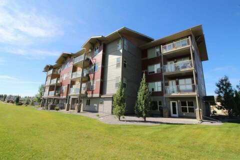 Condo for sale at 5901 71  Ave Rocky Mountain House Alberta - MLS: A1022587