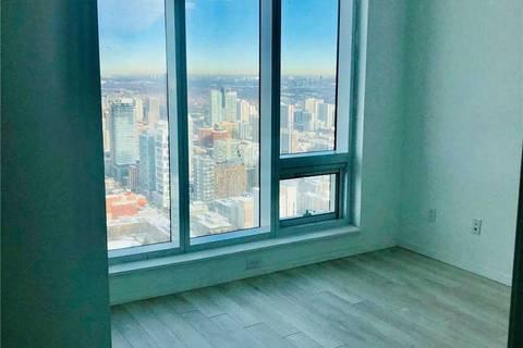 Apartment for rent at 197 Yonge St Unit 5901 Toronto Ontario - MLS: C4668605