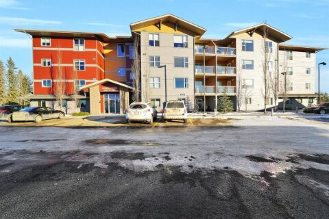 Condo for sale at 5901 71 Ave Rocky Mountain House Alberta - MLS: A1032774