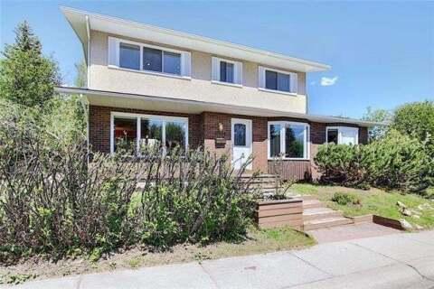 House for sale at 5904 Lockinvar Rd Southwest Calgary Alberta - MLS: C4299130