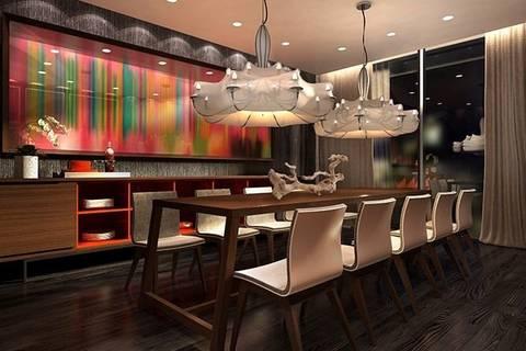 Apartment for rent at 10 York St Unit 5905 Toronto Ontario - MLS: C4388735