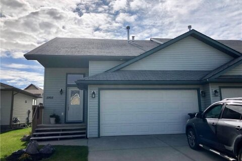 Townhouse for sale at 5905 60 St Olds Alberta - MLS: C4280816