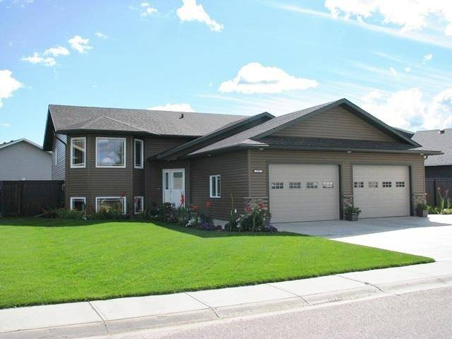 House for sale at 5905 Meadow Wy Cold Lake Alberta - MLS: E4189510