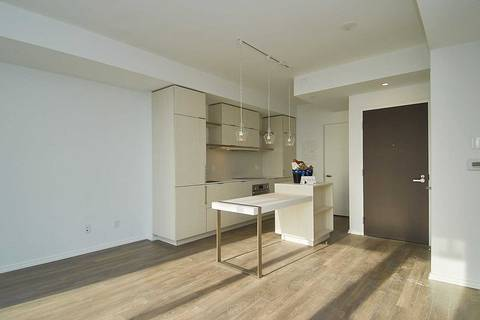 Apartment for rent at 197 Yonge St Unit 5906 Toronto Ontario - MLS: C4653155
