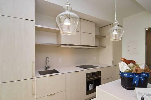 Apartment for rent at 197 Yonge St Unit 5906 Toronto Ontario - MLS: C4659685
