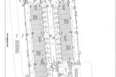 Home for sale at 5906 Dunn St Niagara Falls Ontario - MLS: H4049495