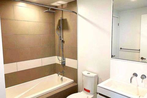 Apartment for rent at 197 Yonge St Unit 5907 Toronto Ontario - MLS: C4670943