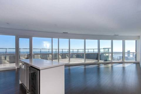 Residential property for sale at 388 Yonge St Unit 5907 Toronto Ontario - MLS: C4386968