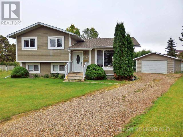 House for sale at 5907 51st Ave Town Of Vermilion Alberta - MLS: 65163