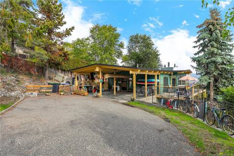 House for sale at 5907 Macgregor Rd Peachland British Columbia - MLS: 10185357