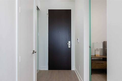 Apartment for rent at 7 Grenville St Unit 5908 Toronto Ontario - MLS: C4667856