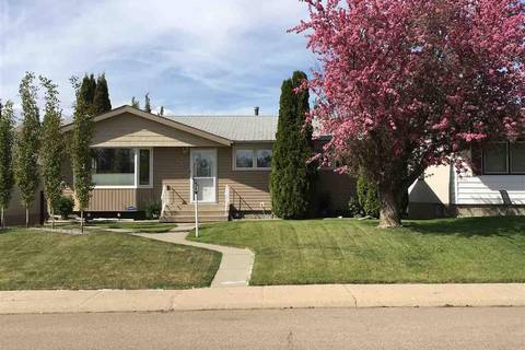 House for sale at 5908 94a Ave Nw Edmonton Alberta - MLS: E4156605