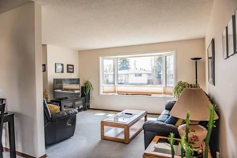 5908 94a Avenue Nw, Edmonton | Image 2