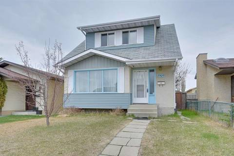 House for sale at 5909 188 St Nw Edmonton Alberta - MLS: E4155995