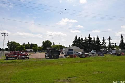 Residential property for sale at 591 35th St W Battleford Saskatchewan - MLS: SK778929