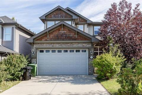 House for sale at 591 Kincora Dr Northwest Calgary Alberta - MLS: C4288308