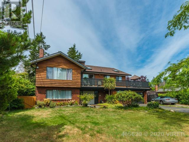 Removed: 591 Panorama Place, Parksville, BC - Removed on 2020-02-21 05:24:23