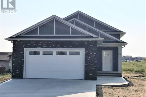 House for sale at 5910 Panorama Dr Blackfalds Alberta - MLS: ca0169714