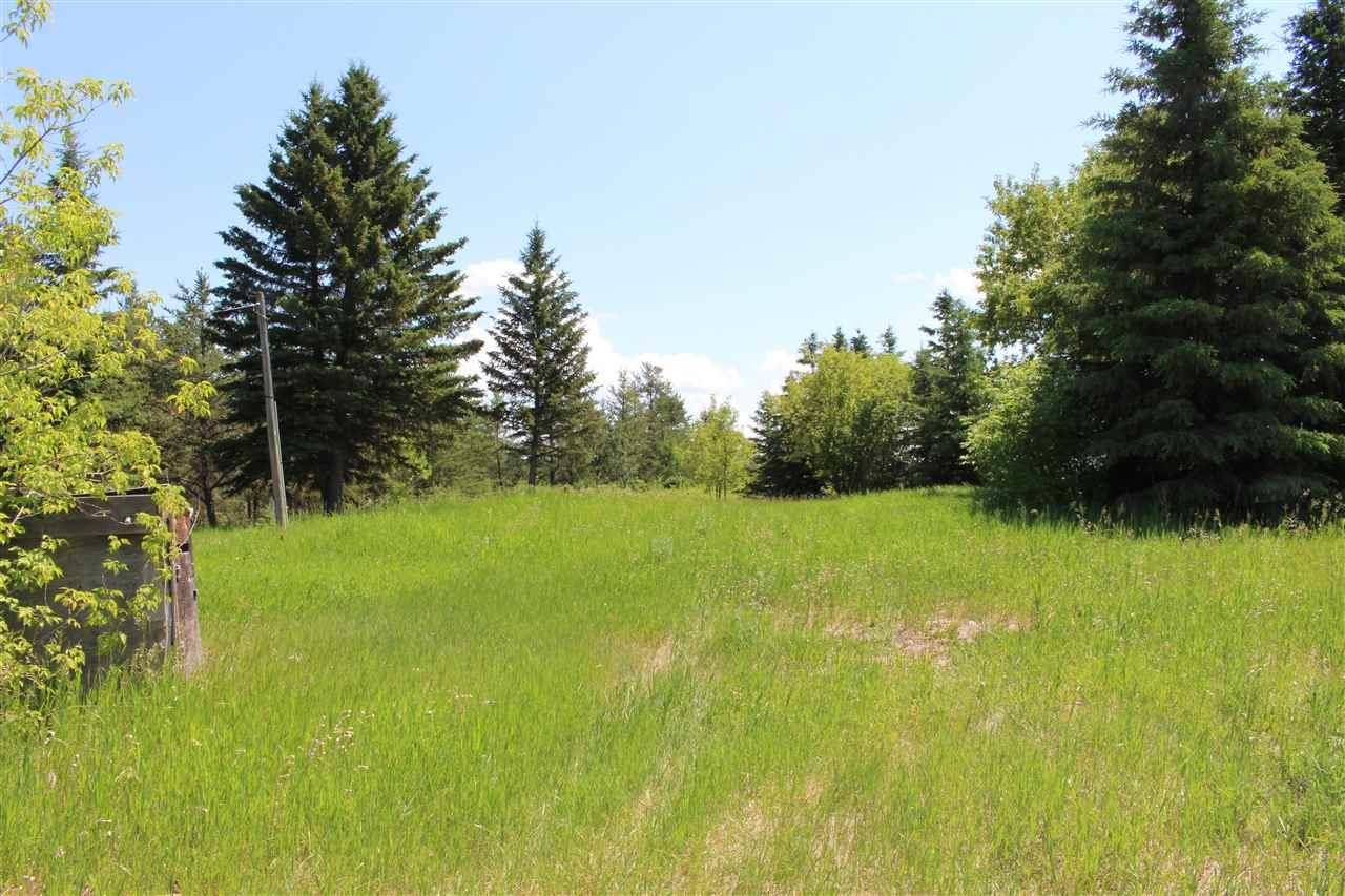 Home for sale at 59102 Rge Rd Rural Westlock County Alberta - MLS: E4152794