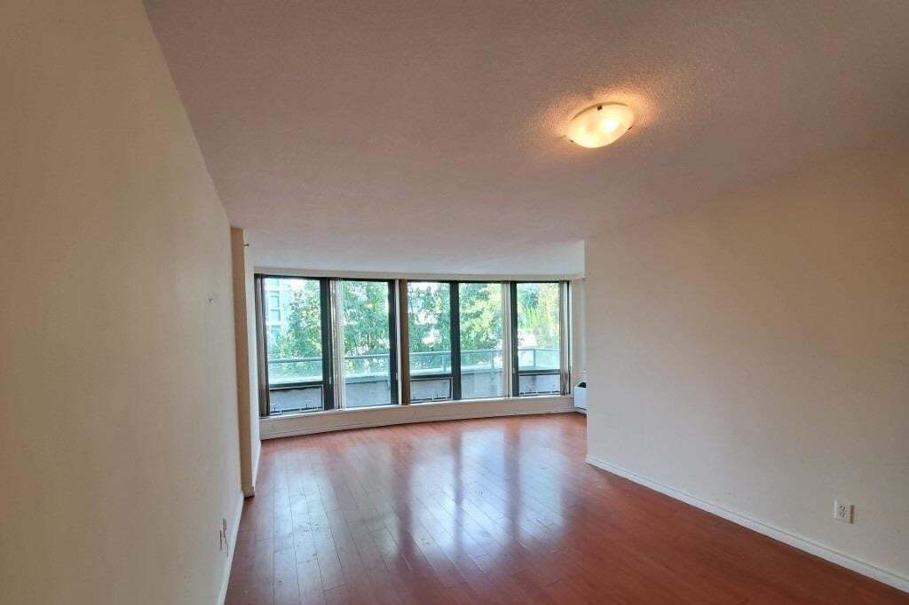 Apartment for rent at 5911 Alderbridge Wy Richmond British Columbia - MLS: R2500262