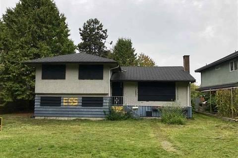 House for sale at 5911 Mccallan Rd Richmond British Columbia - MLS: R2426477