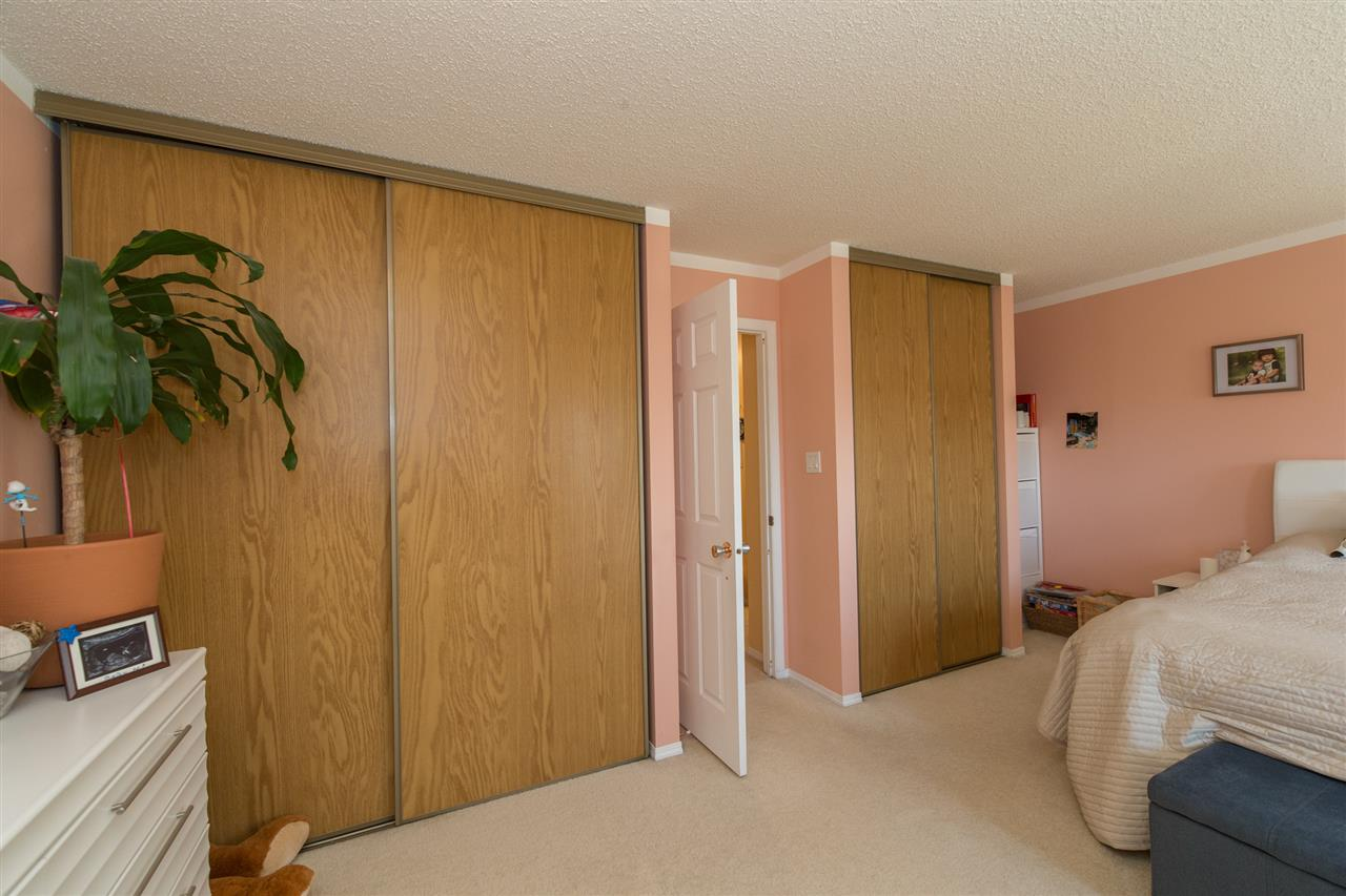 For Sale: 5912 188 Street, Edmonton, AB | 4 Bed, 1 Bath House for $319,900. See 30 photos!